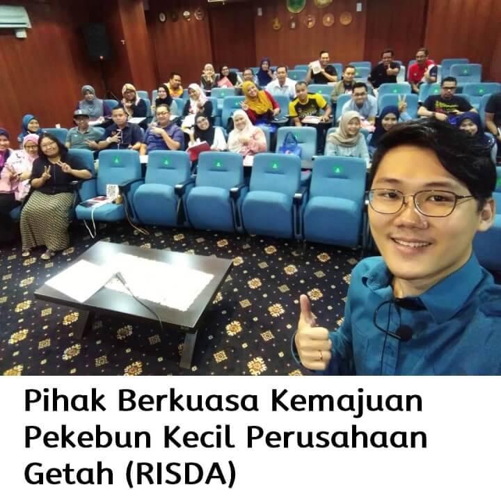 RISDA_Ampang-min