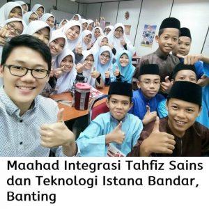 Tahfiz_Banting-min