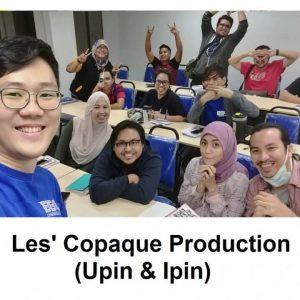 upin_ipin-min
